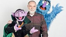 Count Puppeteer Jerry Nelson Passes