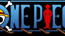 'One Piece' Heads to Playstation's Neon Alley