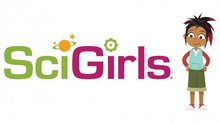 PBS Gears Up for Season 2 of 'SciGirls'