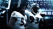 Iron Claw Creates Opening for 'Madden NFL 13'