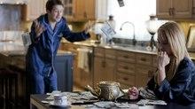 Brickyard VFX Creates Opening Titles for 'The Brass Teapot'