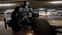 'Dark Knight Rises' Crosses $100M in IMAX Ticket Sales