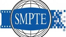 SMPTE Announces Honors & Awards