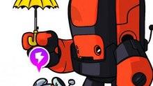 Spark Animation '12 Unveils Program Lineup