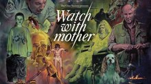 The Glue Society Unveils 'Watch With Mother'