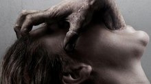 Box Office Report: 'The Possession' Still On Top