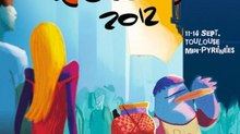 Cartoon Forum Starts This Week