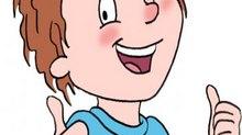 Zodiak Kids Secures Rights for 'Horrid Henry'