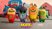 Televisa to Co-Produce 'Bugsted'