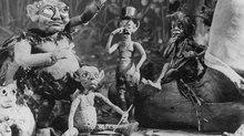 PLATFORM Animation Fest Debuts
