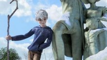 'Rise of the Guardians' to Receive Vanity Fair Award