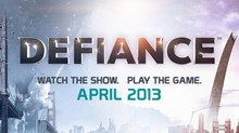 Syfy's 'Defiance' to Air in Canada
