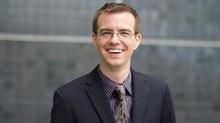 ILM's Shawn Kelly to Lead Advanced Animation Seminar