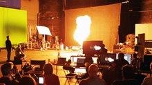 32TEN Studios Announces New Projects