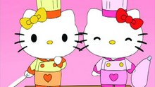 JimJam Secures 'Hello Kitty' Rights in Italy