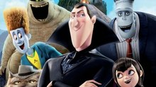Box Office Report: 'Hotel Transylvania' Crosses $100M