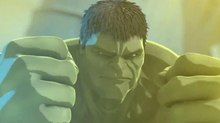 Marvel Animation Unleashes 'Iron Man & Hulk: Heroes United'