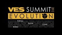 Digital Domain Dominates VES Summit