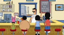 Fox Orders 4th Season of 'Bob's Burgers'