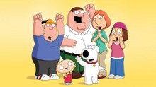 'Family Guy' Hits 200th Episode