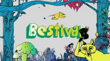 Persistent Peril Heads to Camp Bestival