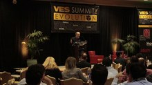 VES Summit 2012: The Intersection of Content and Business