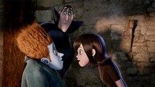 Box Office Report: 'Hotel Transylvania' Sony's Top Animated Film