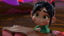 Disney Breaks the Mold with 'Wreck-It Ralph'