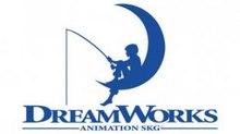 Katzenberg Renews with DreamWorks