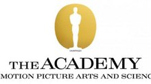 56 Shorts Qualify for Oscar Race