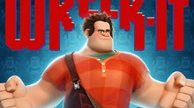 Perry's Previews Movie Review: Wreck-it Ralph is Wrecking Stereotypes