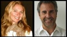 Chemical Welcomes Jennifer Mersis, Tony Smoller