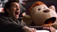 Framestore Brings 'Toys' to Life for Barclaycard
