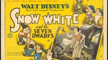 Book Review: 'The Fairest One of All: The Making of Walt Disney's Snow White and the Seven Dwarfs'