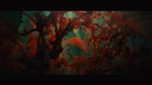 Framestore Creates Main Title Sequence for 'Skyfall'