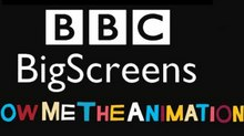 UK's Show Me the Animation Issues Call for Entries