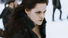 Box Office: 'Breaking Dawn 2' Bites Off $340.9M Global Opening