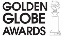 12 Animated Features Shortlisted for Golden Globe Noms