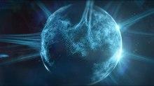 Blacklist Creates Show Open for 'Halo'