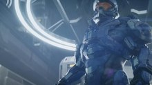Axis Creates CG Animation for 'Halo 4 Spartan Ops' Web Series