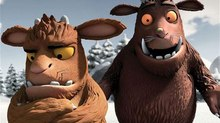 'Gruffalo's Child' to Premiere on Sprout