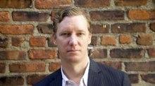 Adam Chapman Joins MPC NY