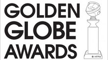 Golden Globe Nominations Announced
