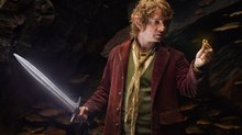 Returning to Middle-Earth with 'The Hobbit'
