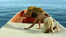 Codex Boosts 'Life of Pi' Workflow
