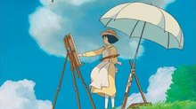 Studio Ghibli Sets Two New Features