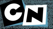 Cartoon Network Orders New Seasons of 'Regular Show', 'Gumball'