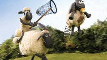 Aardman Signs New Global Agents for 'Shaun the Sheep'