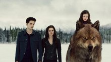 'Twilight' Leads Razzies with 11 Noms