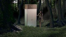 Autodesk Seeks 2013 Show Reel Submissions